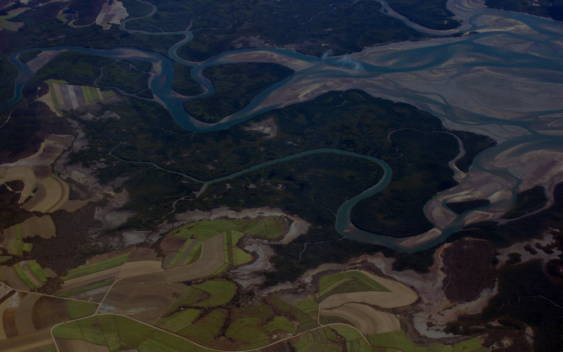 meandering_river